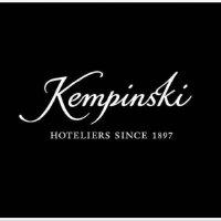 Kempinski Hotels Istria