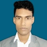 Subhankar Biswas