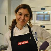 Maria Gomez Ortuño
