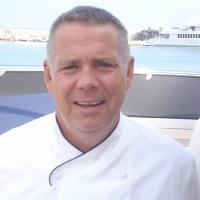 Michael P. Mondor