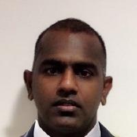 Shiran Basnayeka