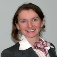 Florine Chardonnet
