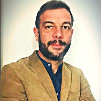 Matteo Favalli