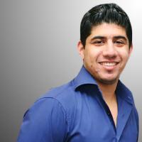 Daanish Naeem