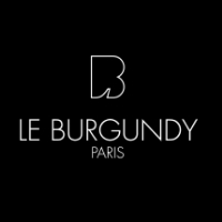 Le Burgundy Paris
