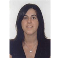 Estefania Granado Arias