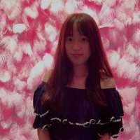 Miranda,Chenling Li