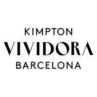 Kimpton Vividora Barcelona