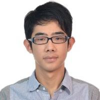 Sheung Yung Lok