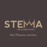 Stemma Secluded Hotel