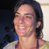 Valeria Juste Saenz de Tejada