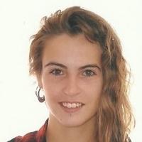 Elisabet Madrid López