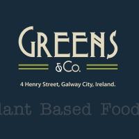 Greens & Co