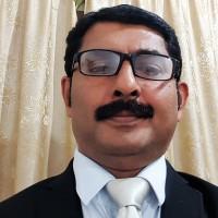 Sudhish Nair