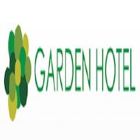 Garden Hotel Zagreb