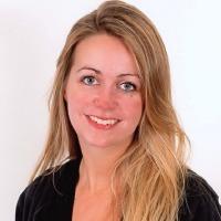 Claire De Kermenguy