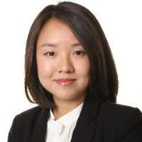 Shevon Wang