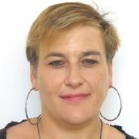 Maria CUQUEJO DOMINGUEZ