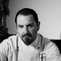 Ismael Paredes Gomez