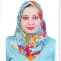 Randa Shahin