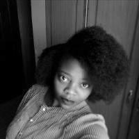 Michelle Matemba