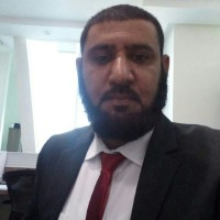 Umar Qayum