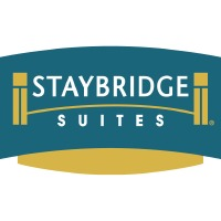 Front Desk Agent - Staybridge Suites - Atlanta Perimeter Center, GA