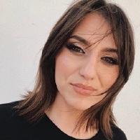 Mary Kocharyan
