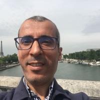 Walid Redissi