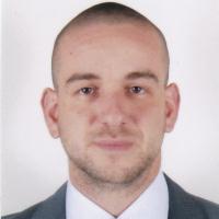 Michael Naroska