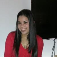 Nathalia Giménez de Ramírez