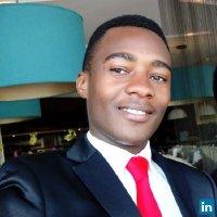 Lwazilonke Mncube