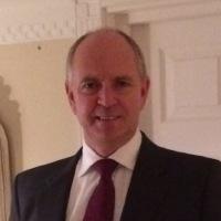 Nigel Hutson