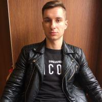 Matej Mlakić