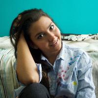 Ani Stoyanova