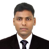 Senthil kumar Kaliappan