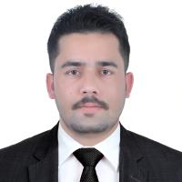 Amrit Kumar Parajuli