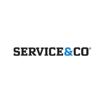 Service & Co