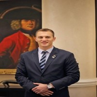 Milos Joksimovic