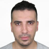 Khurram Asif