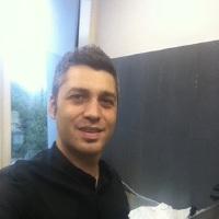 Massimo Pallard