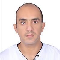 Ahmad Alkadi