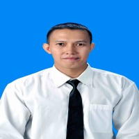 Jamaluddin Fnu