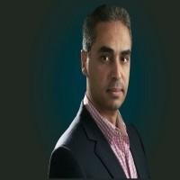 Khalid Radwan