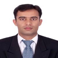Shafqat Mahmood Abbasi