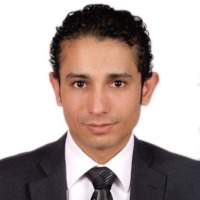 Walid Ahmed