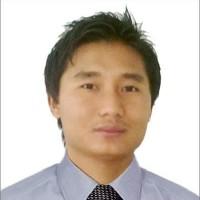 Youdhir Thapa
