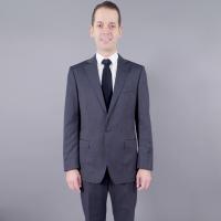 Gonzalo Ballesteros