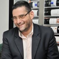 Christos Kyriakides