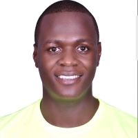 Vincent Oloo
